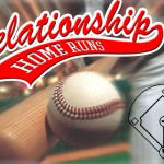 15)-Relationship-Home-Runs 2