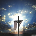 jesus-christ-resurrection-nature-easter-sunday-132835