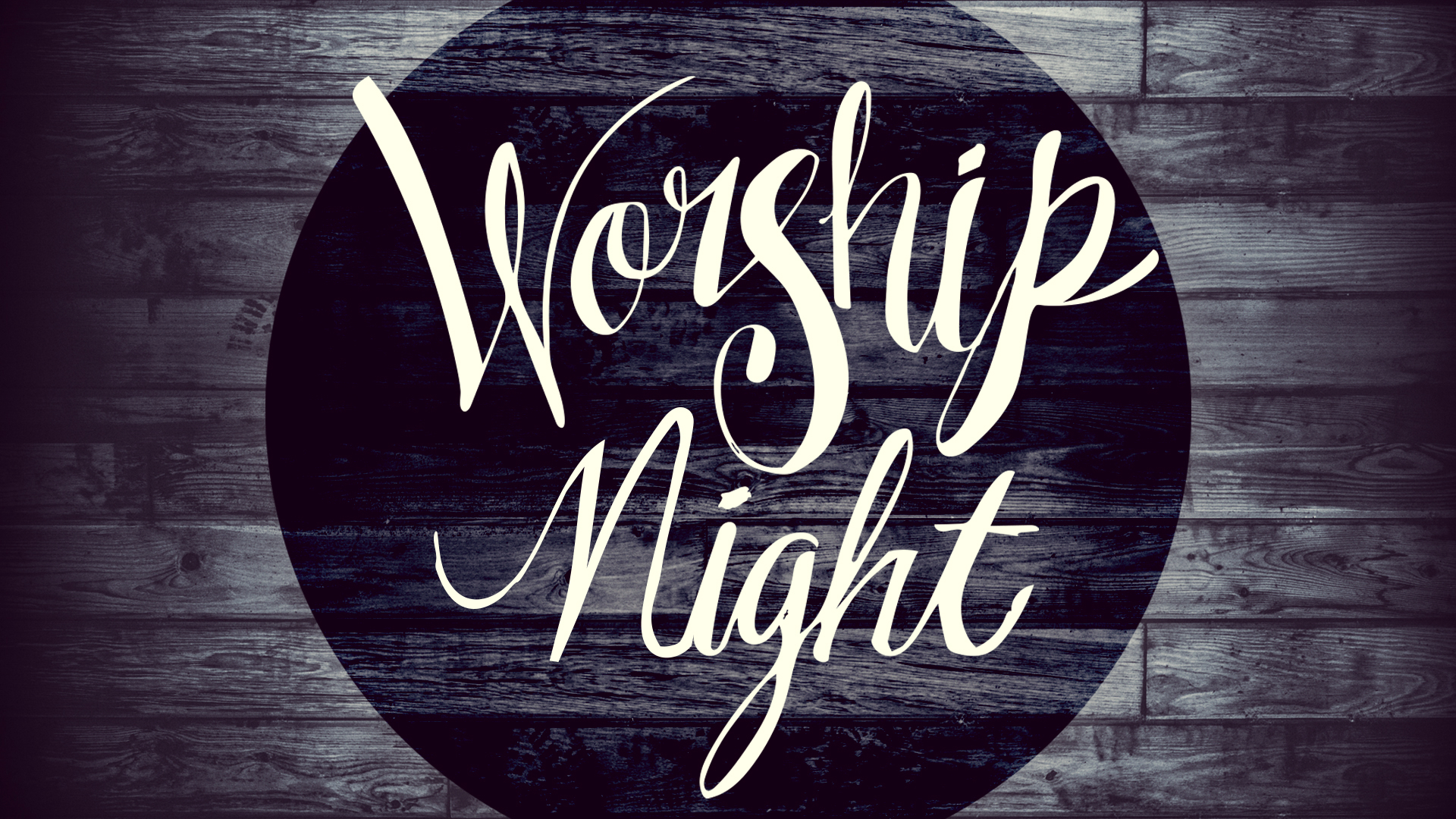 worship-night-doug