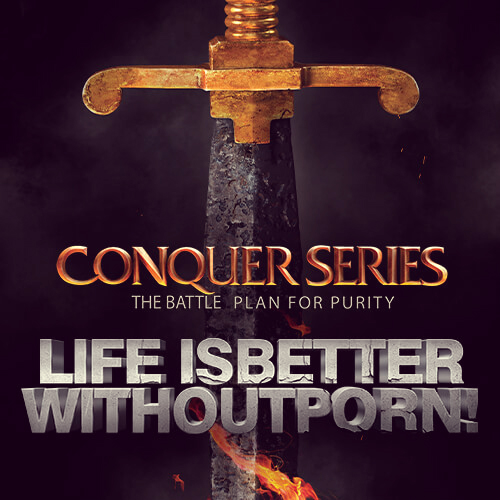ConquerSeries_Share_500x500px-doug