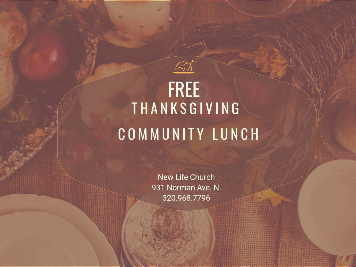 Free_Thanksgiving_Lunch_website-doug