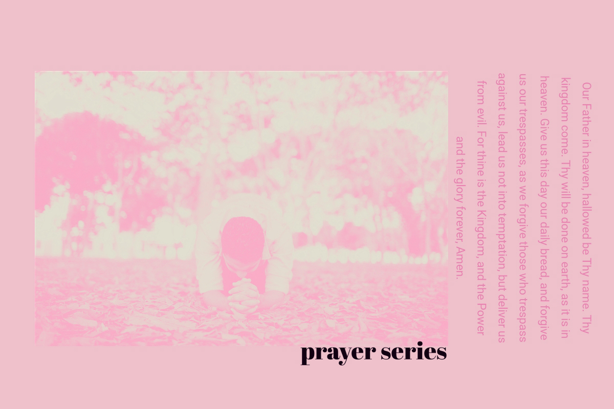 prayer-series-2-doug