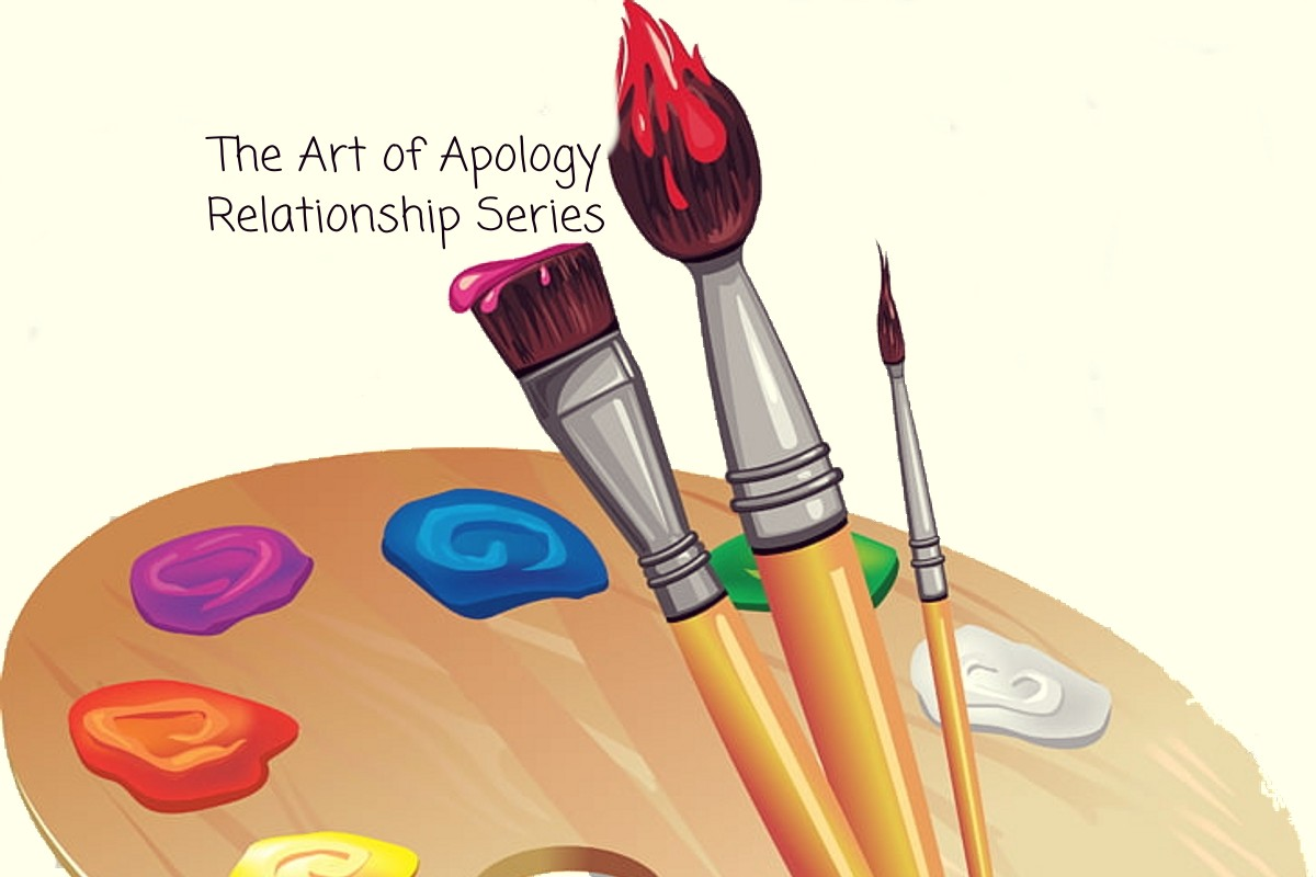 The_Art_of_Apology-smaller-doug