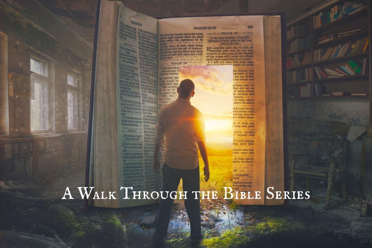 A_Walk_Through_the_Bible_3