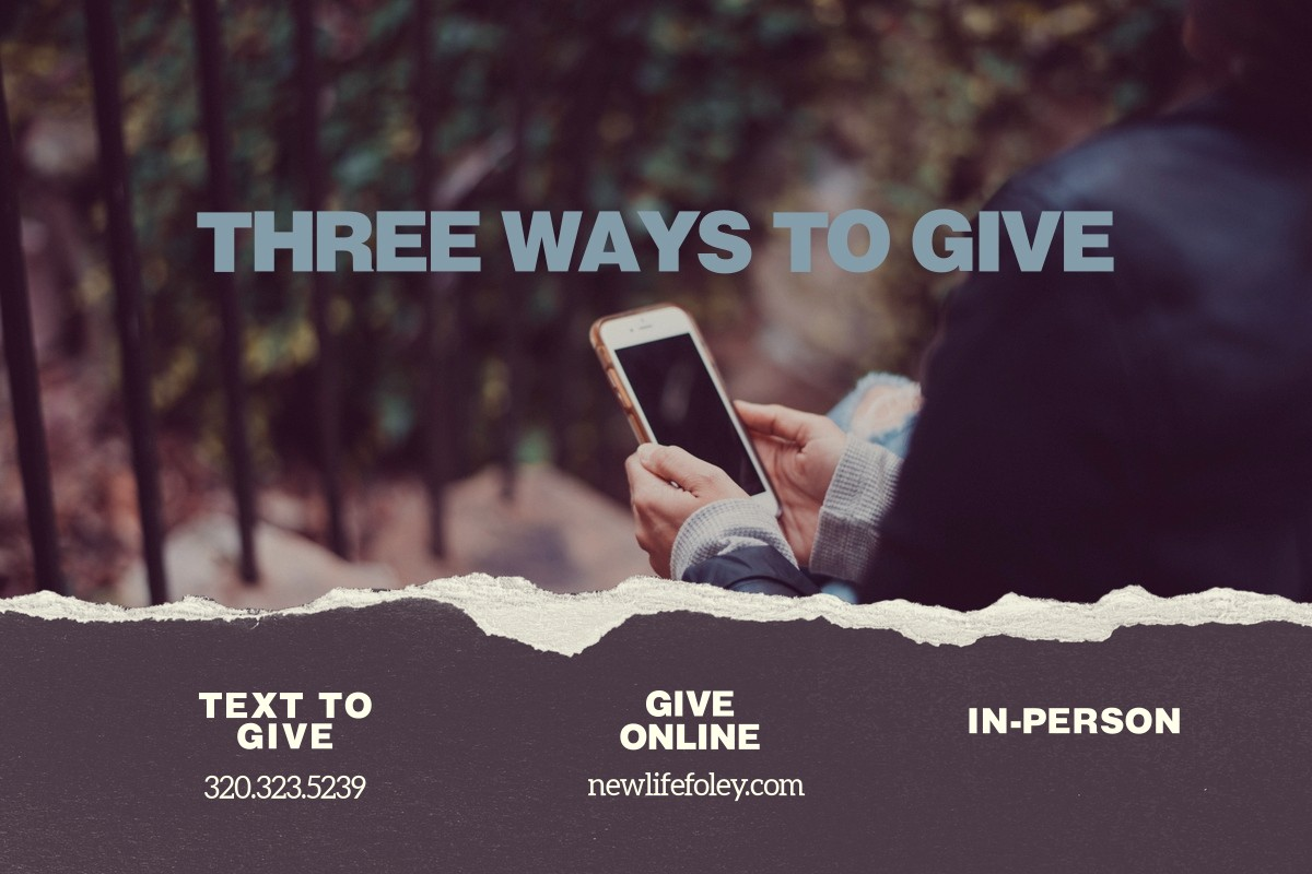 3_ways_to_give-doug