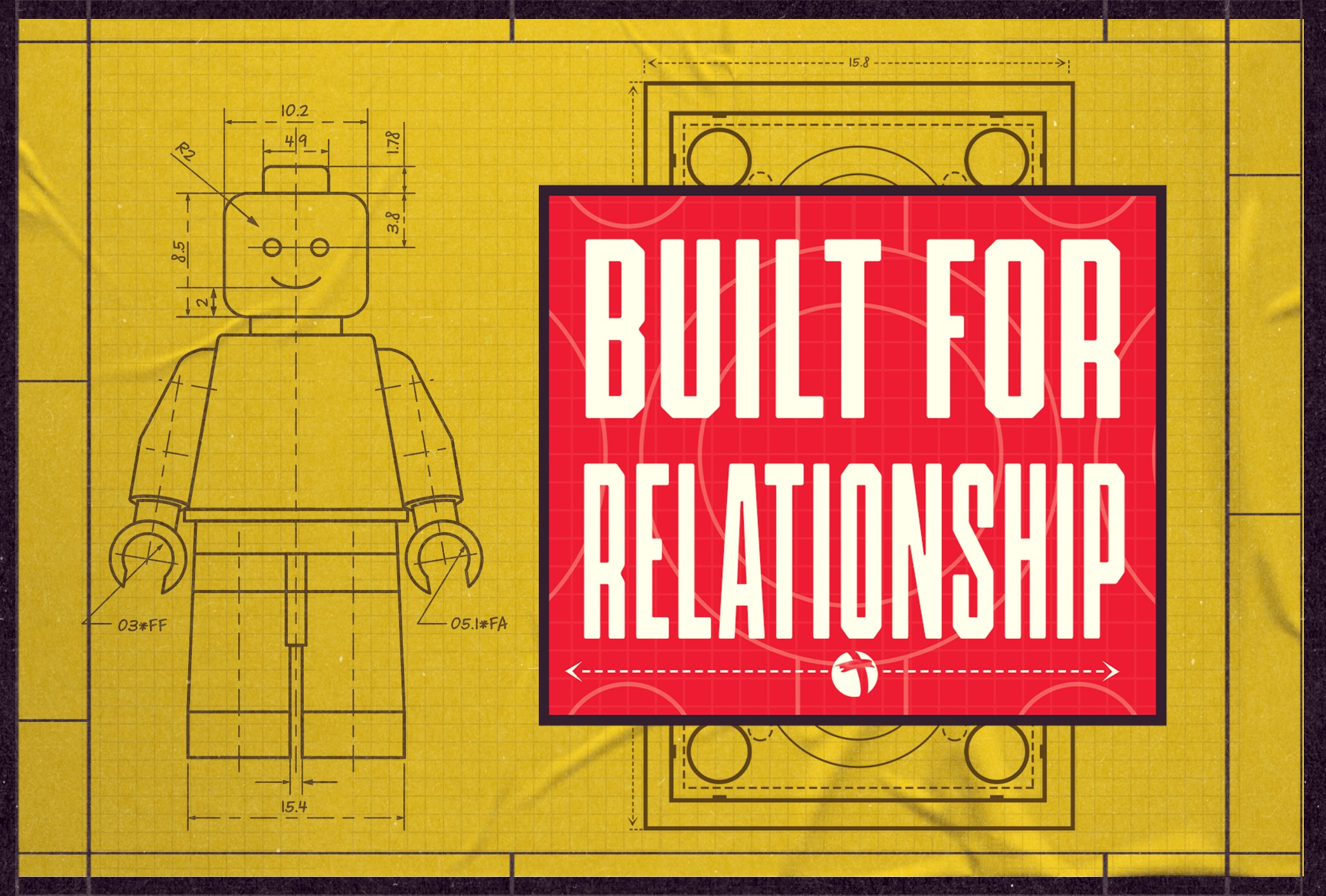 Built-For-Relationship-TITLE-doug